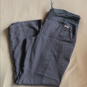 Grey's Anatomy Active scrub pants